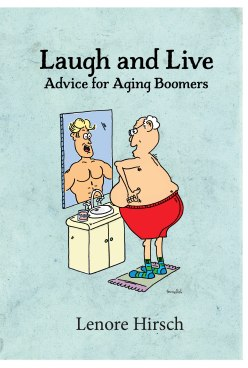 laughlivecover-01
